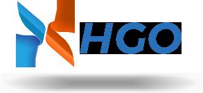 HGO-hydro